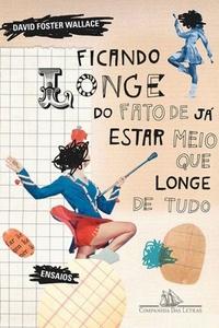 FICANDO_LONGE_DO_FATO_DE_JA_ESTAR_MEIO_Q_1350330998B