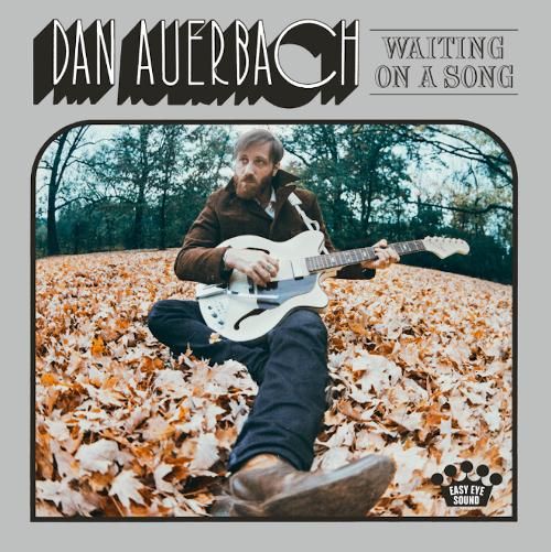 waiting-on-a-song-auerbach-album